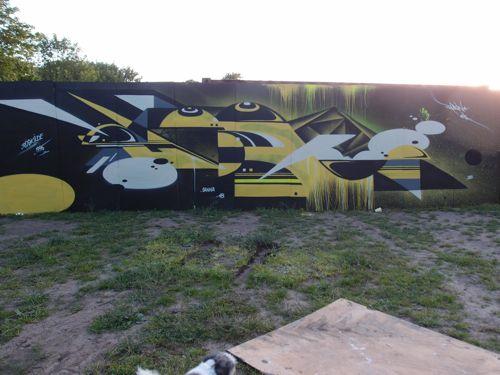 braskartblogRF81