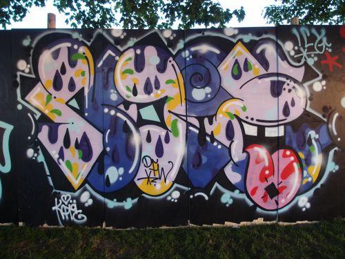 braskartblogRF84