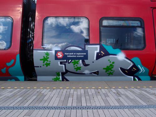 braskstell201207