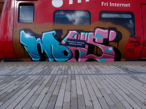 braskstell201208