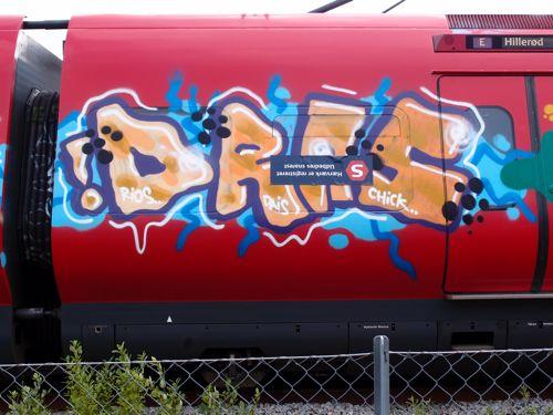 braskstell201209