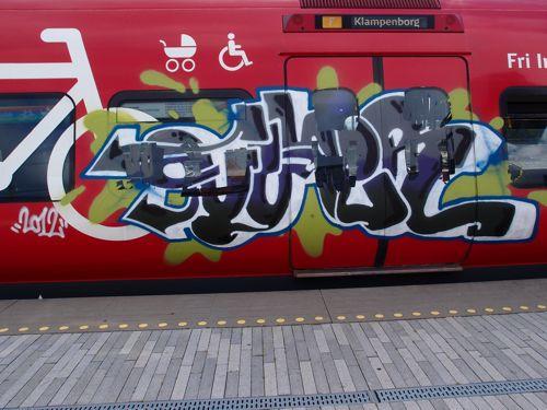 braskstell201213