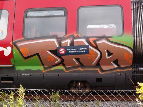 braskstell201214