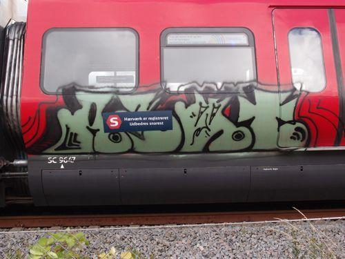 braskstell201215