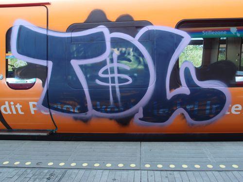 braskstell201219
