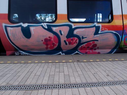 braskstell201224