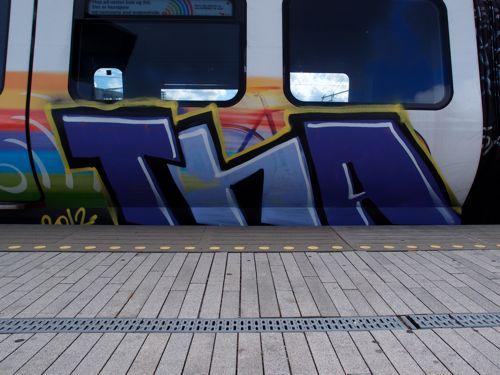braskstell201225