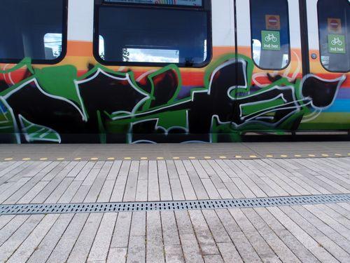 braskstell201226