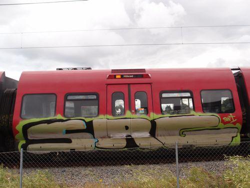 braskstell201228