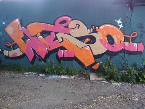 roskildeHOF13