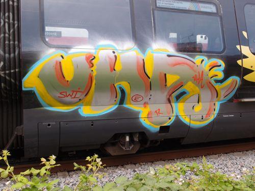 stell20122