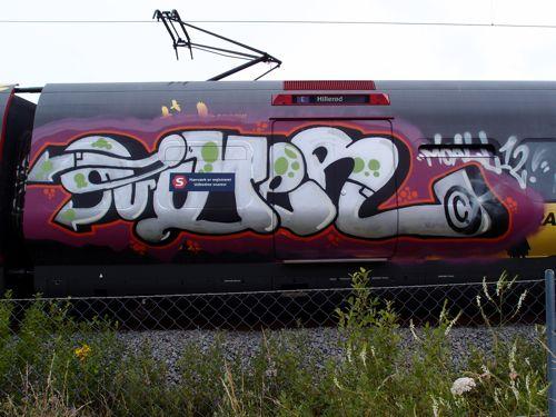 stell20128