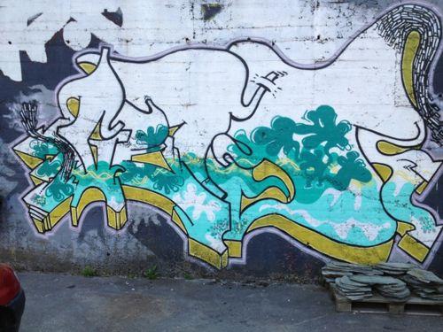 bergen20124
