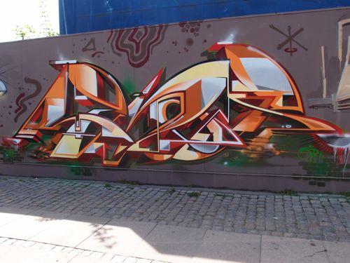 braskartgraffiti04