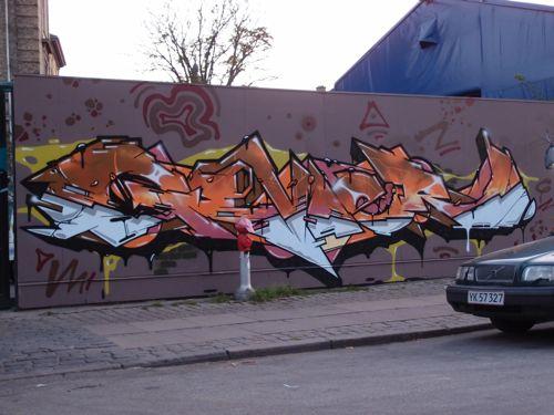 braskartgraffiti06