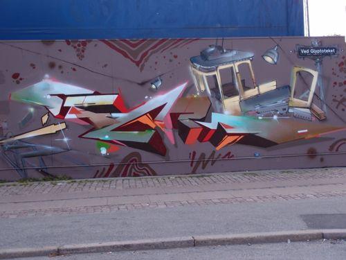 braskartgraffiti07