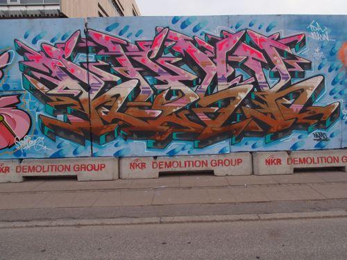 braskartgraffiti08