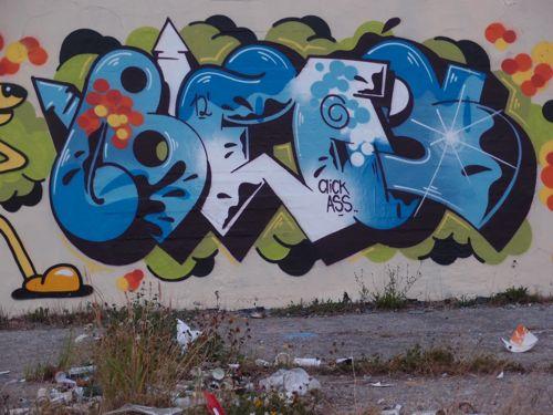 braskartgraffiti29