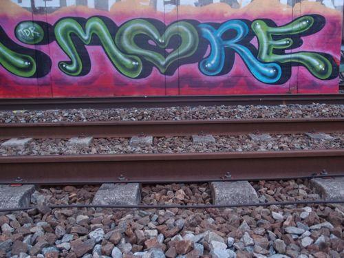 braskartgraffiti37