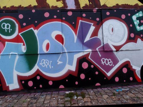 braskgraffiti128