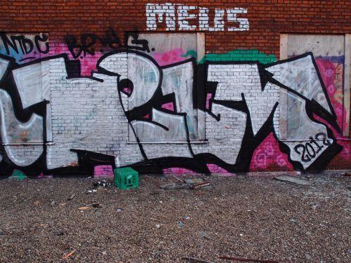 braskgraffiti201202