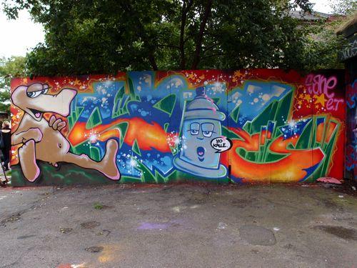 braskgraffiti201203