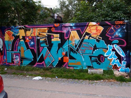 braskgraffiti201205