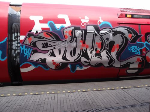 braskgraffiti201208