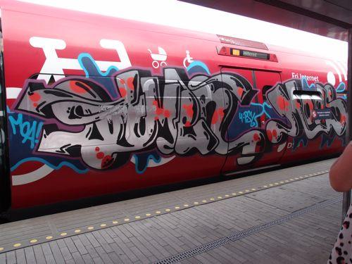 braskgraffiti201209