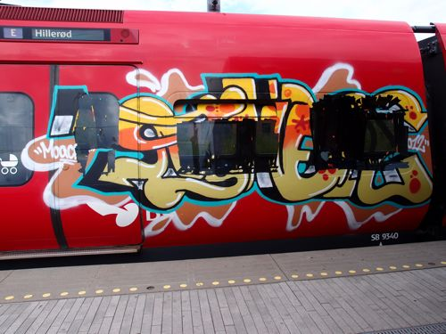braskgraffiti201210