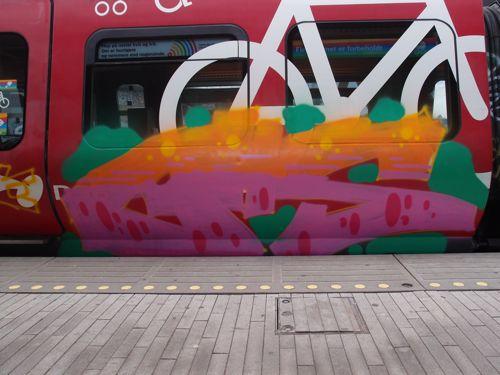 braskgraffiti201213