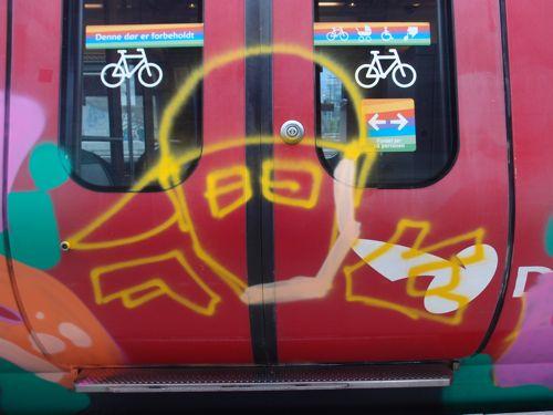 braskgraffiti201214