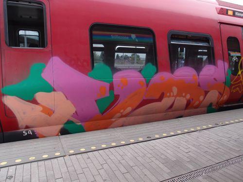 braskgraffiti201215