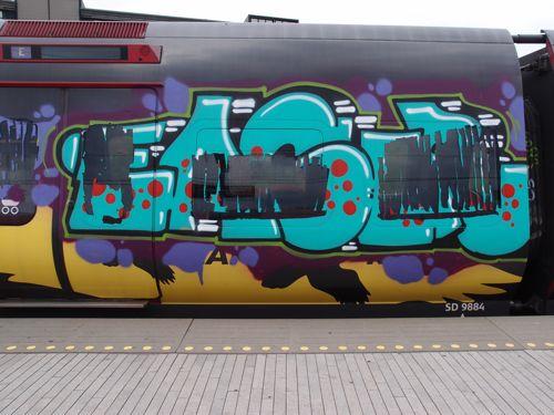 braskgraffiti201218