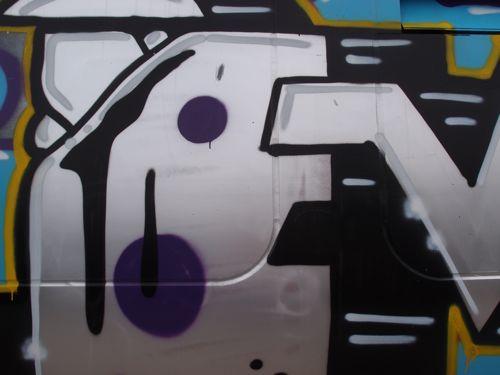 braskgraffiti201220