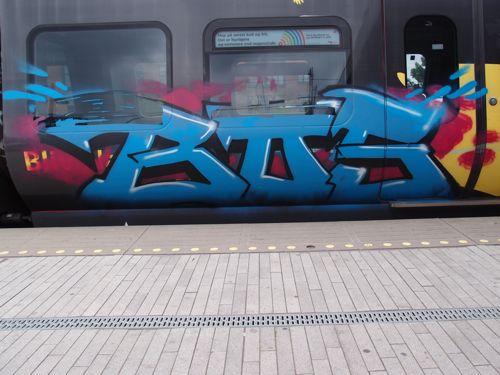 braskgraffiti201221