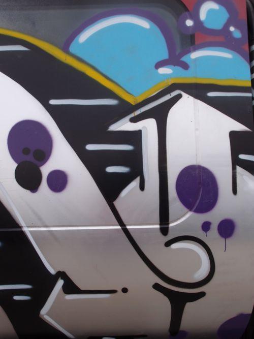 braskgraffiti201224