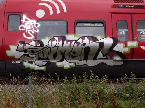 braskgraffiti201228