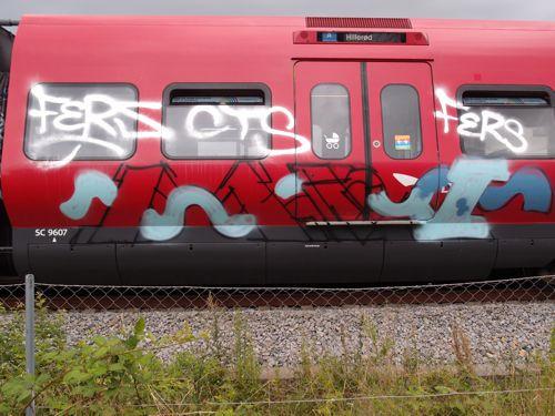 braskgraffiti201229