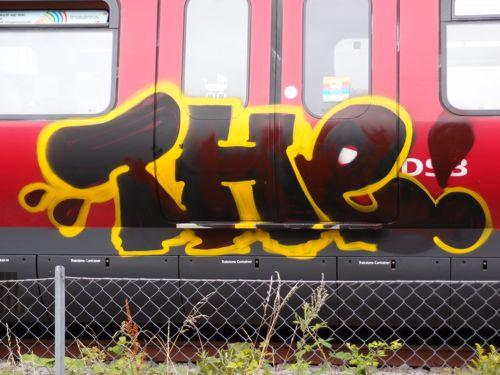 braskgraffiti201230