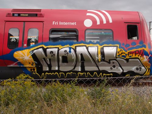 braskgraffiti201231