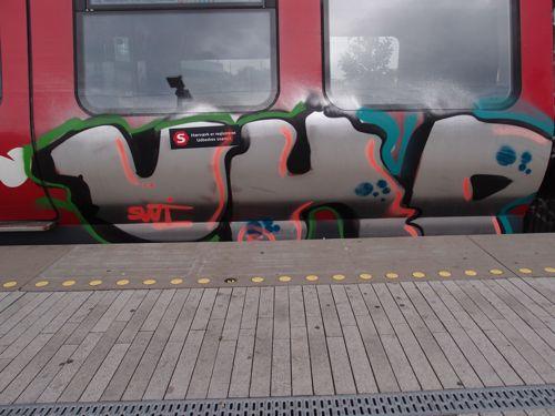 braskgraffiti201235