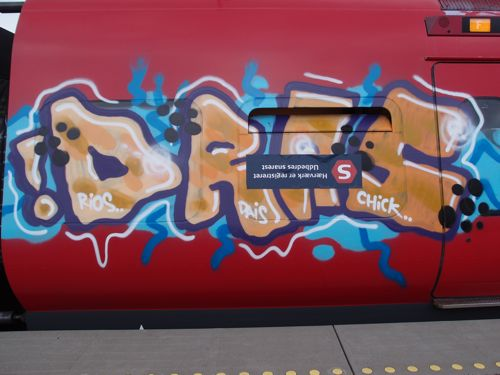 braskgraffiti201236