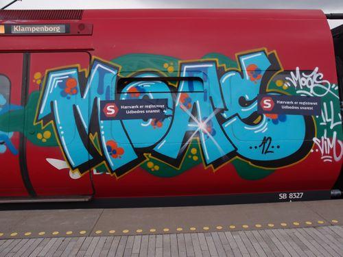 braskgraffiti201237