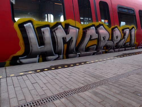 svin201207