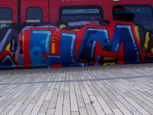 svin201210