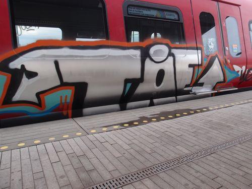 svin201214