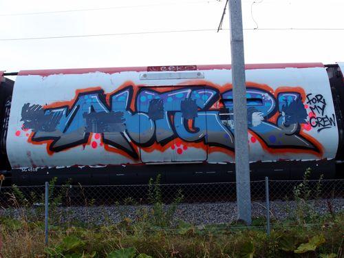 svin201217