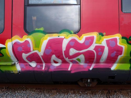 svin201218