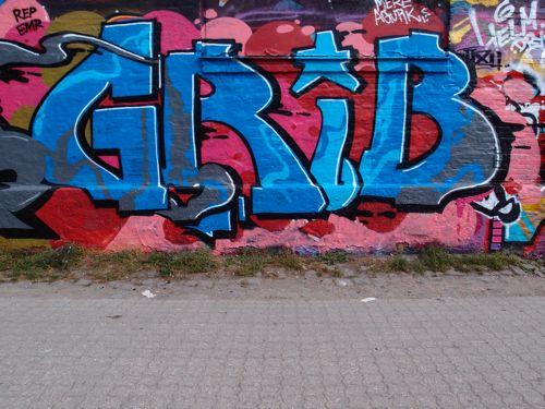 braskartblog09